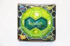 サッカーナイトボール