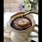 コーヒー布フィルター 小