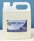 ナノソイ・コロイド 多機能洗浄剤基礎タイプ NET: 4L