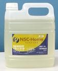 ナノソイ・コロイド 多機能洗浄剤泡立ちタイプ NET: 4L