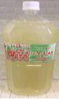 V-LAB植物性乳酸菌 液体肥料    1000ml