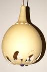 ひょうたんのランプ 商品番号 T-379
