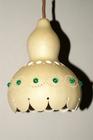 ひょうたんのランプ 商品番号 T-378