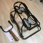 くるくる遊具車椅子Mサイズ
