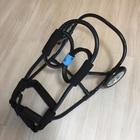 2輪車椅子M-Lサイズ