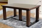 耐震シェルター テーブル~構~ 標準仕様