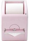 オリフジ・シングル「ピンク」