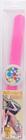 磁石ベルトIII ピンク