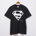 『Sexマン』Tシャツ