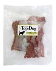 TOP-DOG成犬用スナギモ