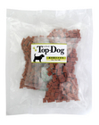 TOP-DOG成犬用スナギモ3個セット