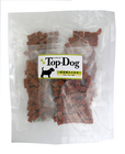 TOP-DOG老犬用スナギモ