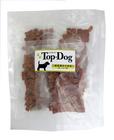 TOP-DOG老犬用スナギモ3個セット