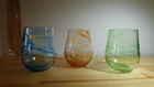 マーブルグラス