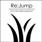 【Rejump(リジャンプ)】