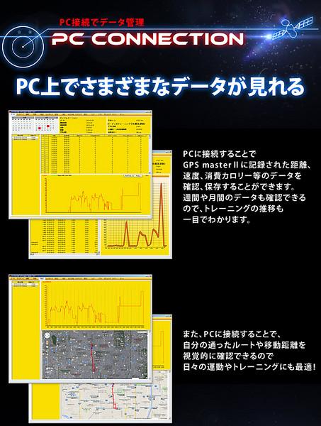 【4時間限定の赤字価格!74%オフ】 GPS搭載のランニングウォッチ!自分のペースや速度がリアルタイムでわかる! オートラップ機能付き。