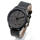 TIMEX タイメックス 腕時計 TW2P79000 INTELLIGENT QUARTZ FLY-BACK CHRONOGRAPH / インテリジェントクォーツ フライバック クロノグラフ ミリタリーウォッチ メンズ レディース 時計 ブラック インディグロナイトライト搭載