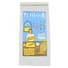 九州小麦 ベ-カリ-ミックス