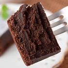 クーベルチュールチョコレート使用「濃厚ガトーショコラ」1本(270g)※冷凍201z07112