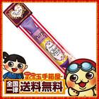 チョコペン 私の台所 チョコぴつ パープル 送料無料 デコレーション トッピング 製菓 製パン