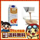 イースト セミドライイースト サフ セミドライイースト ゴールド (冷凍) 400g 送料無料 耐糖性