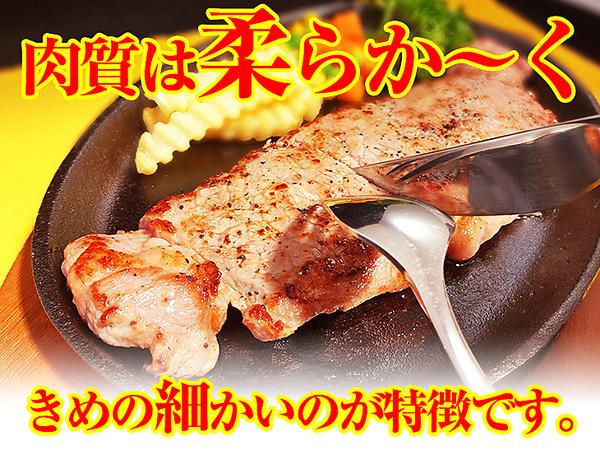 【タイムセール】<34%OFF>熟成サーロインステーキ(180g×5枚)