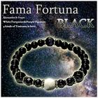 Fama Fortuna BLACK ファマフォチュナ ブラック【free10】