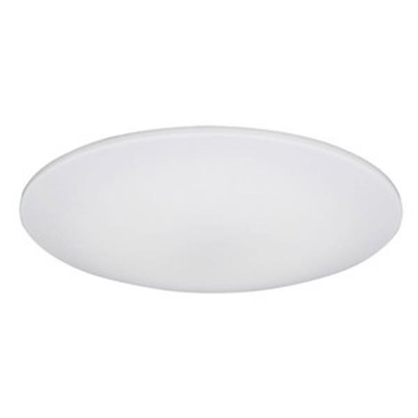 【納期約1~2週間】CL6D-5.0 アイリスオーヤマ LED シーリングライト 調光 タイプ ~6畳 CL6D50