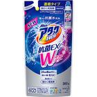 【納期約1~2週間】花王 kao アタックNeo 抗菌EX Wパワー つめかえ用 360g