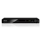 【納期約1~2週間】DV-3030V【送料無料】[Pioneer パイオニア] DVDプレーヤー(再生専用)DV3030V