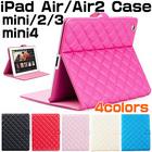 iPad Airケース iPad air2 ケース カバー ipad air ipad mini4 ケース ipad mini3 mini2 mini カバー おしゃれ 手帳型 レザー ケース 耐衝撃 かわいい