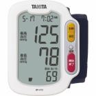 タニタ 手首式血圧計 BP‐513