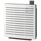 日立 空気清浄機 EP-H300