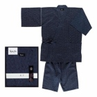 カンサイ ヤマモト 甚平 NKA5003001