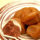 無添加100%梅肉500g 紀州南高梅使用 昔ながらの梅干し しぼりやすい業務用パッケージ 常温 メール便配送(ポイント交換)