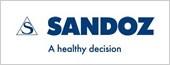 SANDOZ サンドス