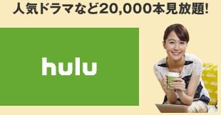 人気ドラマなど20,000本見放題!