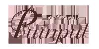プインプルロゴ