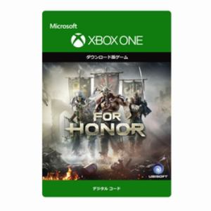 For Honor - ダウンロード 通常版