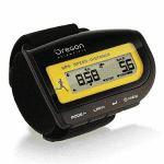 Oregon Heart Rate Monitor Sports Watch 【オレゴン】心拍計付きスポーツウオッチ GP108