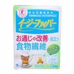 小林製薬 イージーファイバー 8包 【特定機能用食品】
