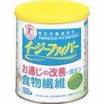 小林製薬 イージーファイバー 缶 260g 【特定保健用食品】