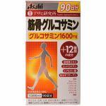 筋骨グルコサミン 720粒  【栄養機能食品】