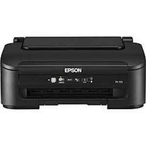 EPSON インクジェットプリンタ PX-105