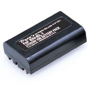 ケンコー N#1001 デジタルカメラ用充電式バッテリーN#1001