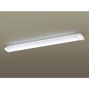 【クリックで詳細表示】Panasonic LEDキッチンライト HH-LC120N