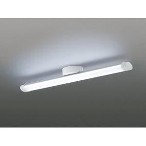 小泉 LEDシーリングライト BH13730R