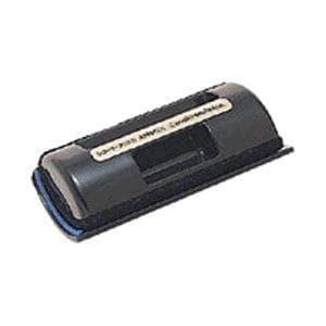 テクニカ オーディオテクニカEP/LPレコード専用 レコードクリニカ A T6012X AT6012X