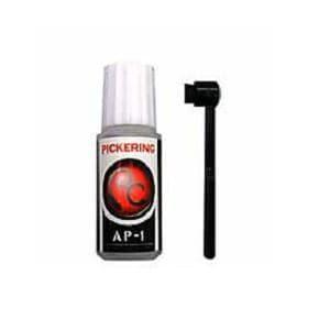 メース スタイラスクリーナー(AP-1) AP1