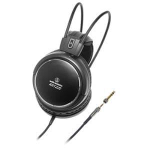 オーディオテクニカ ヘッドホン ATHA900X